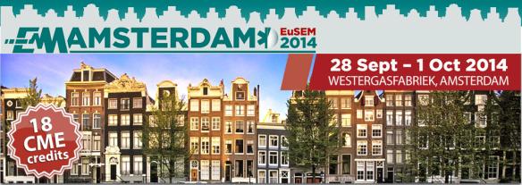 EuSEM 2014