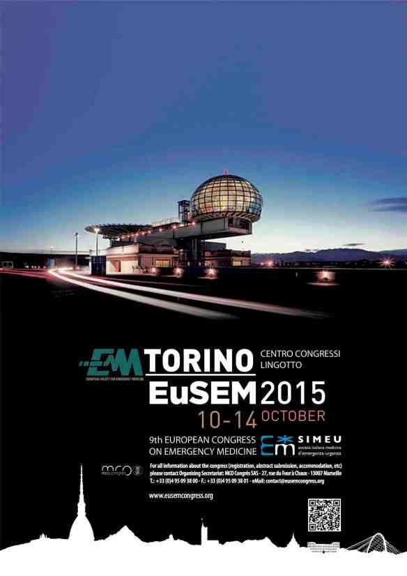 EUSEM2015 copy