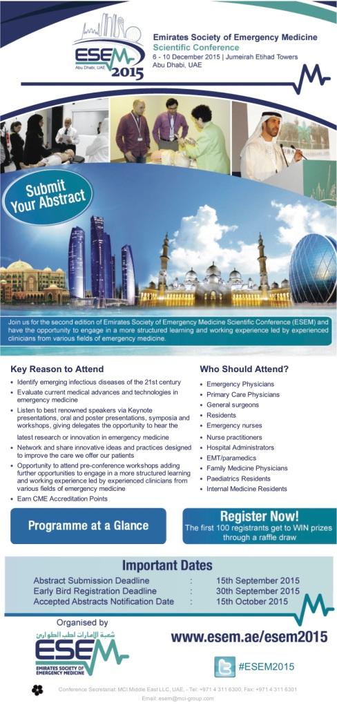 ESEM 2015 Conference Flyer copy