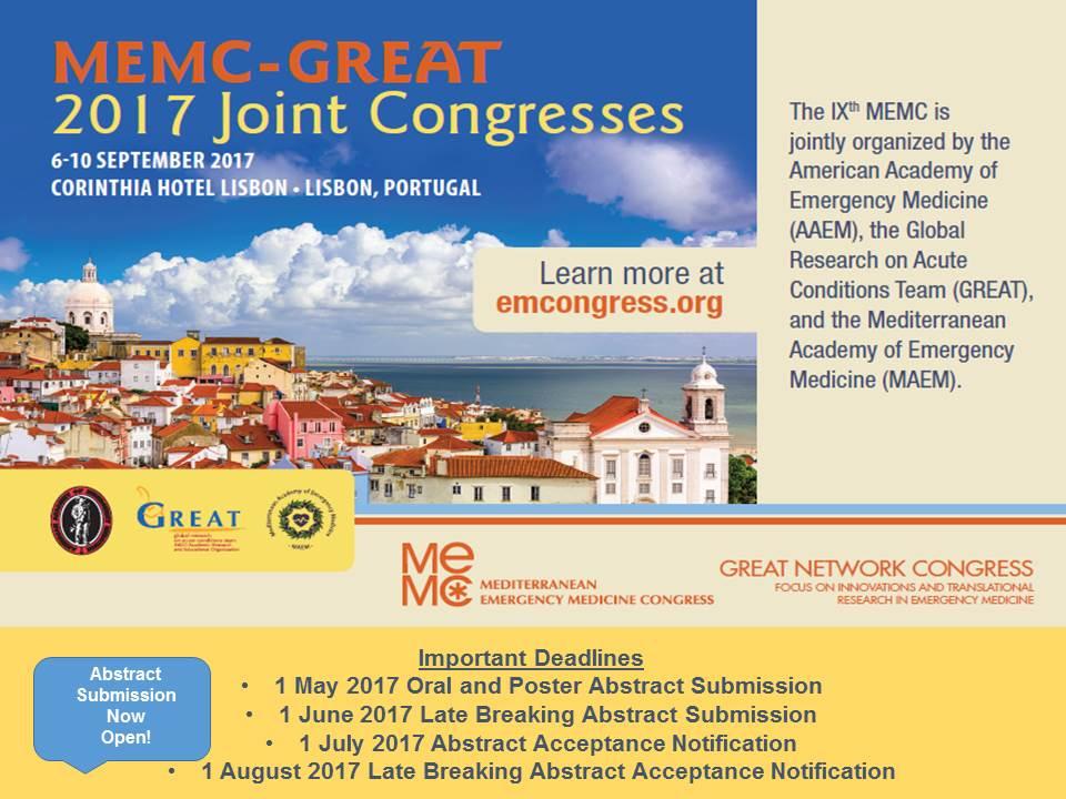 memc17slide_v1